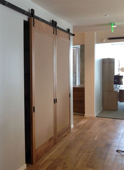 innovation inspiring interior home decor ideas