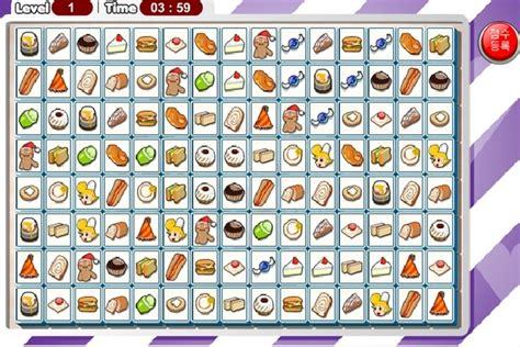 mahjong cuisine food house mahjong mahjong loon