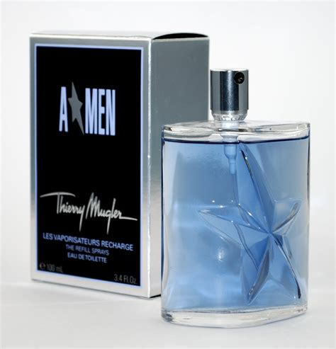 eau de parfum toilette thierry mugler eau de parfum 50ml preorder him perfume shop