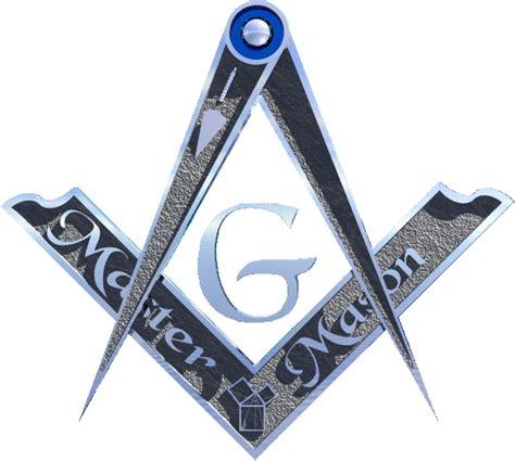 masonic mckim square compasses