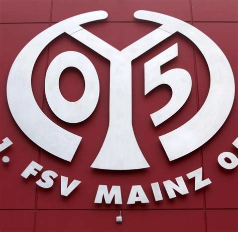 Fsv mainz 05 have only met 6 times in recent history, with ingolstadt winning 4 games, while 1. Mainz 05 gibt drei Fußballtalenten Profiverträge - WELT