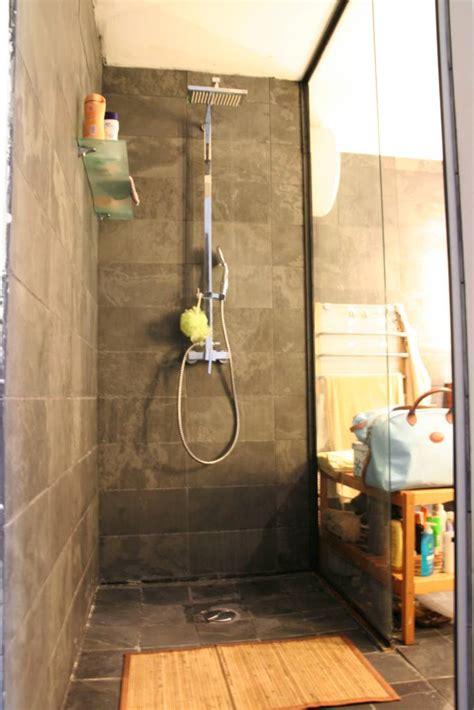 minardoises salle de bain ardoise br 233 sil noir