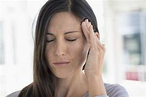 Headache Types  Symptoms And Treatment
