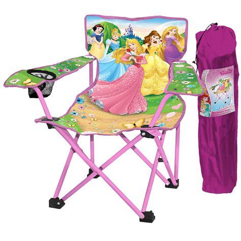 chaises discount princesse chaise de cing pour enfants canada discount
