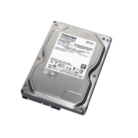disque dur externe de bureau disque dur pc bureau 28 images acheter votre pc bureau