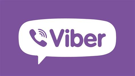 latest viber  desktop updates neurogadget