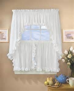 curtain elegant interior home decorating ideas with