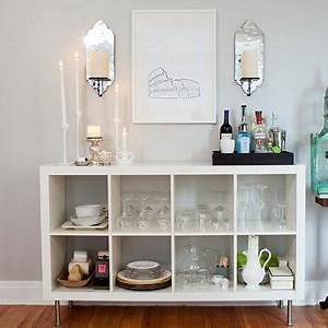 light gray paint color design ideas With kitchen cabinets lowes with birdcage lantern candle holder