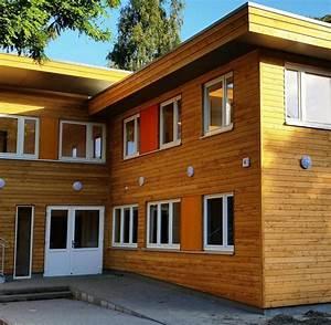 Häuser Für Flüchtlinge : l neburg gerichtskrimi um beschlagnahmte fl chtlings villa welt ~ Yasmunasinghe.com Haus und Dekorationen