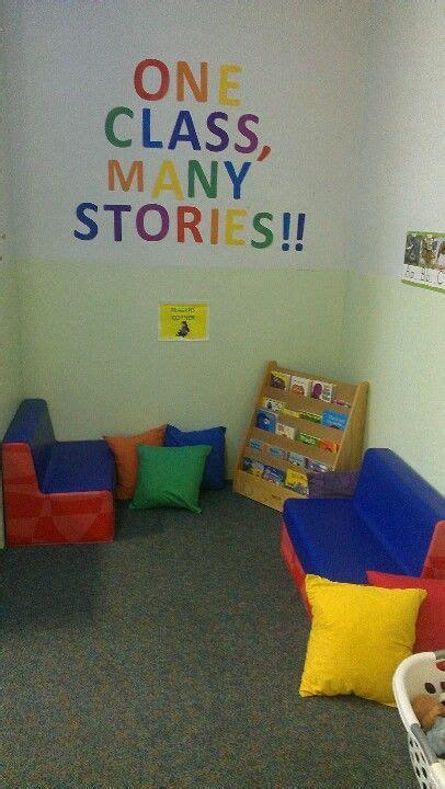 25 best ideas about preschool reading area on 180 | 0b3db34ce2156f833d41e7f8effa1f26