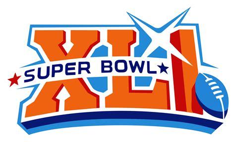 Super Bowl Xli Wikipedia