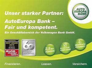 Auto Ohne Bank Finanzieren : finanzieren leasen versichern hesse automobile ~ Jslefanu.com Haus und Dekorationen