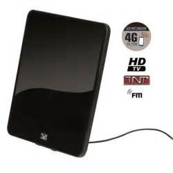 antennes interieures pour tnt antenne tv interieur achat vente antenne tv interieur pas cher cdiscount