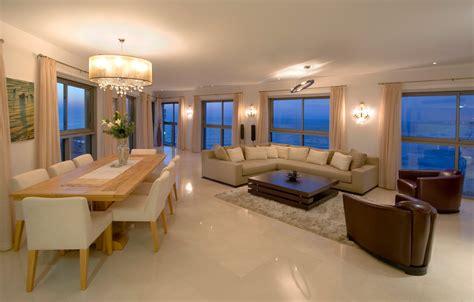 luxus wohnzimmer  wohn esszimmer ideen freshouse