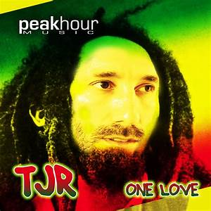 Loved Ones Bob Marley One Love Download