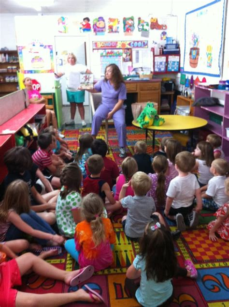 the giving tree day care and preschool home 617 | ?media id=403125223073295