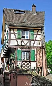 Tiny House Germany : 122 best images about tudor fachwerk split timber frames on pinterest house cottage design ~ Watch28wear.com Haus und Dekorationen