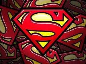 54 best Superman images on Pinterest | Superman wallpaper ...