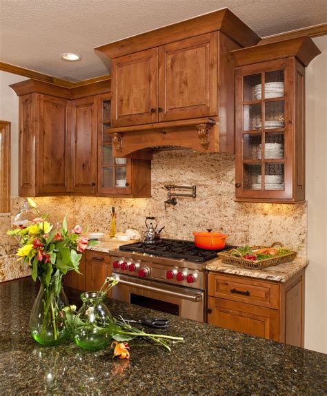 range cover kitchen transitional with modern range hoods kitchen rustic with island contemporary