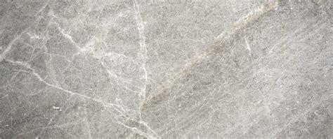contemporary interior home design emperador grey marble furrer spa carrara marble