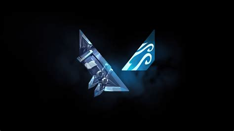valorant logo hd games  wallpapers images