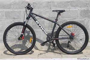 B Twin Fahrrad Test : fahrrad g nstig kaufen im online shop b 39 twin decathlon ~ Jslefanu.com Haus und Dekorationen