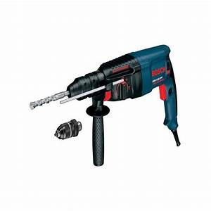 Gbh 2 26 Dfr : harga jual bosch gbh 2 26 dfr mesin bor tembok rotary hammer professional ~ A.2002-acura-tl-radio.info Haus und Dekorationen