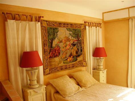 chambres d hotes sainte maxime location chambre d 39 hôtes n g1791 à sainte maxime gîtes de