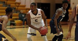 Men's basketball falls to Kutztown – The Snapper ...