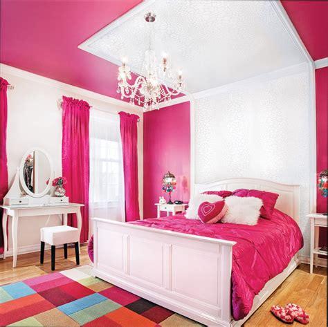 peinture chambre fille couleur peinture chambre ado fille palzon com