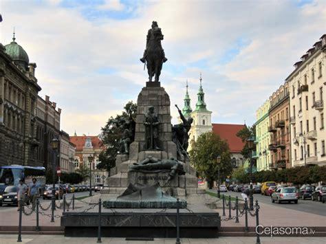 Rudenīgā Slovākija   Ceļasoma.lv