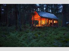 The Nabesna Cabin at Kenai Lake! VRBO