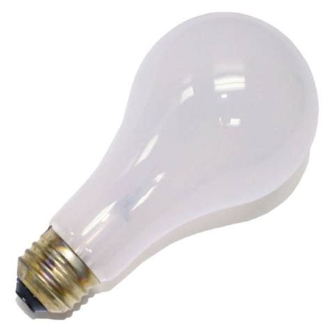 sylvania 12906 100a21 99 xl 120v a21 light bulb