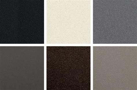 composite colors granite composite sinks buyer s guide design ideas