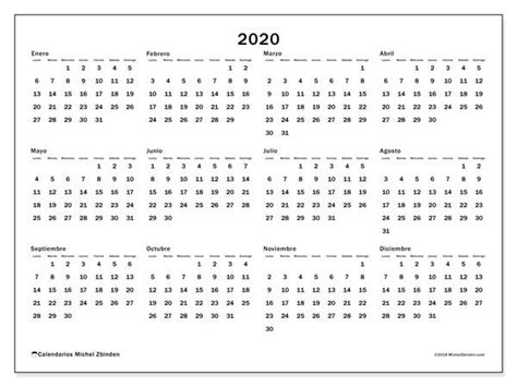 calendario ld calendario imprimir gratis