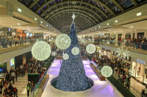 galleria spruces up santa central for the perfect photo opp houston chronicle