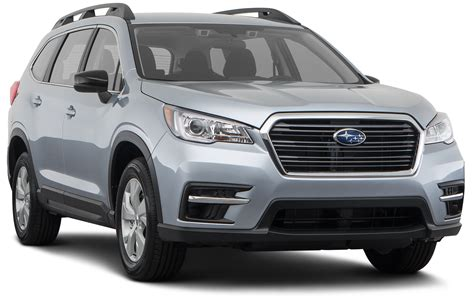 Subaru Portsmouth Nh by Compare Toyota Highlander In Portsmouth Nh