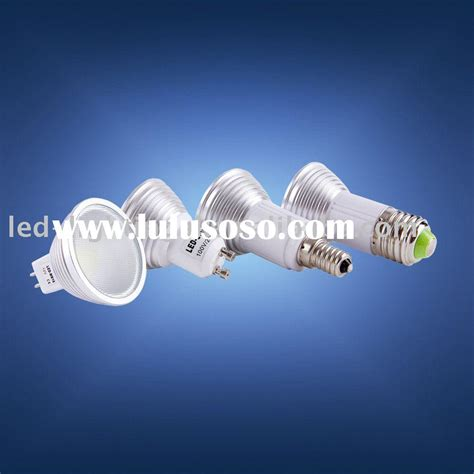 led c9 replacement bulbs for sale price china