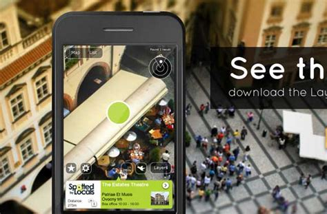 reality apps android 7 amazing augmented reality apps for android