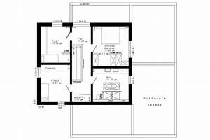 Schöner Wohnen Haus : 1 platz modern schw rer sch ner wohnen haus ~ Orissabook.com Haus und Dekorationen