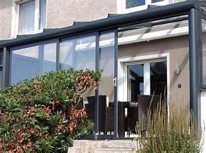 Solarlux Falttüren Preise : fink wintergarten schiebet ren schiebefenster ~ Sanjose-hotels-ca.com Haus und Dekorationen