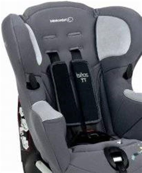 siege auto bebe confort iseos tt bébé confort siège auto iséos tt starlight grey