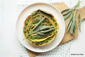 spinazie ricotta taart spinazie ricotta spinazie en ricotta