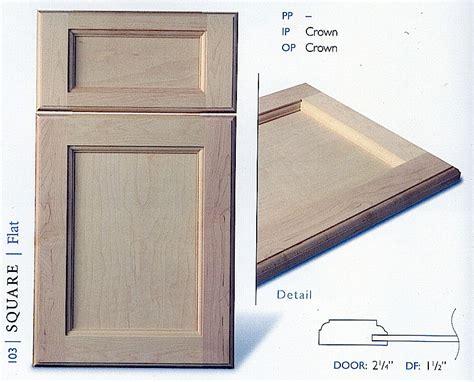 kitchen cabinet door profiles 100 series kitchen cabinet door profiles 5303