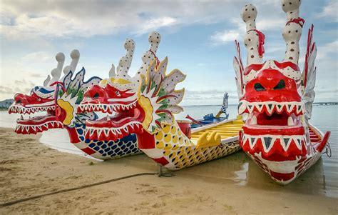 Dragon Boat Festival 2017 Photos by Dragon Boat Festival 2017 Gokunming