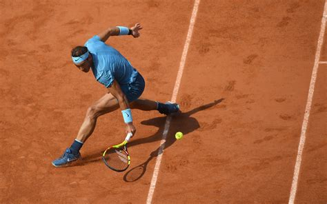 King of Clay: Rafael Nadal wins record 11th French Open title — RT Sport News