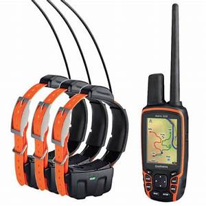 garmin astro 220 gps autos post With dog tracking system