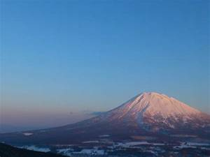Perfect weather all day today | Niseko Accommodation