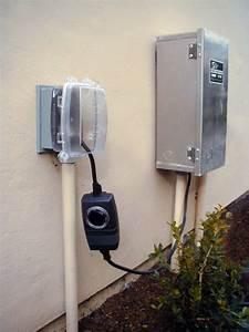 low voltage outdoor lighting transformer interior design With how to wire outdoor lighting transformer