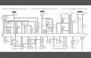 Bmw M62 Engine Diagram 1998 3169 Cnarmenio Es
